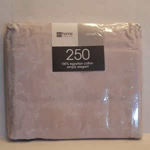 NWT Cotton Sheet
